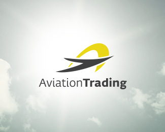 Aviation Trading