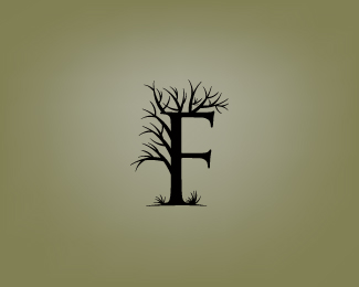 Serif Forest (Publishing House)