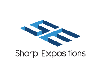 Sharp Expositions