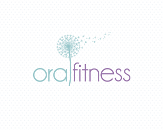 Oral Fitness