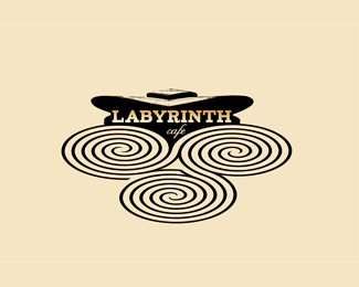 Labyrinth Cafe, Putrajaya