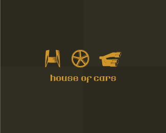 House of Cars ver2