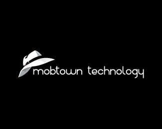 Mobtown Technology