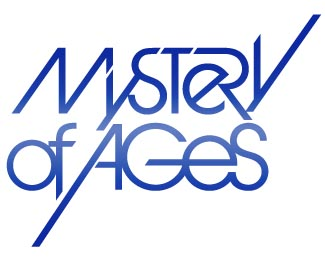 Mystery of Ages