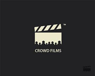 Crowd Films