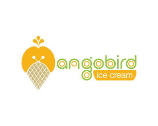 Mangobird Ice Cream