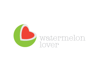 watermelon lover
