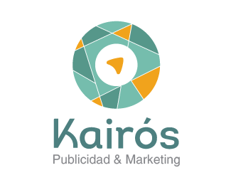 Kairós Marketing