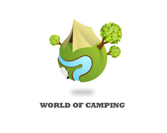 World of Camping