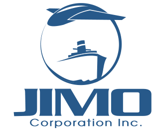 JIMO Corporation Inc.
