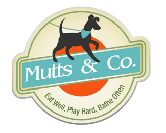Mutts & Co