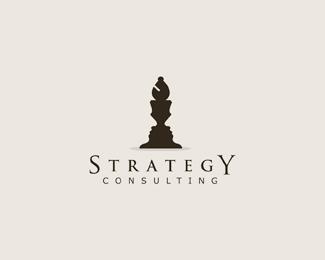 logopond logo brand amp identity inspiration strategy