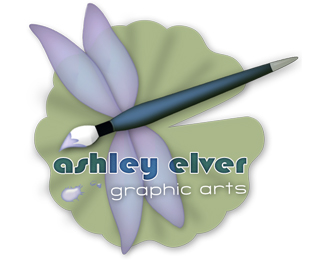 Ashley Elver Graphic Arts
