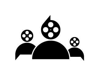 Lochaber Cinema Group