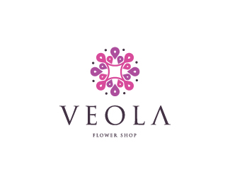 Veola Flower Shop