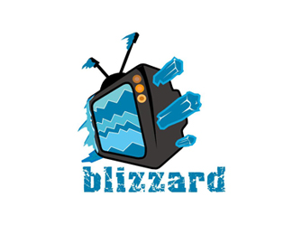 blizzard productions