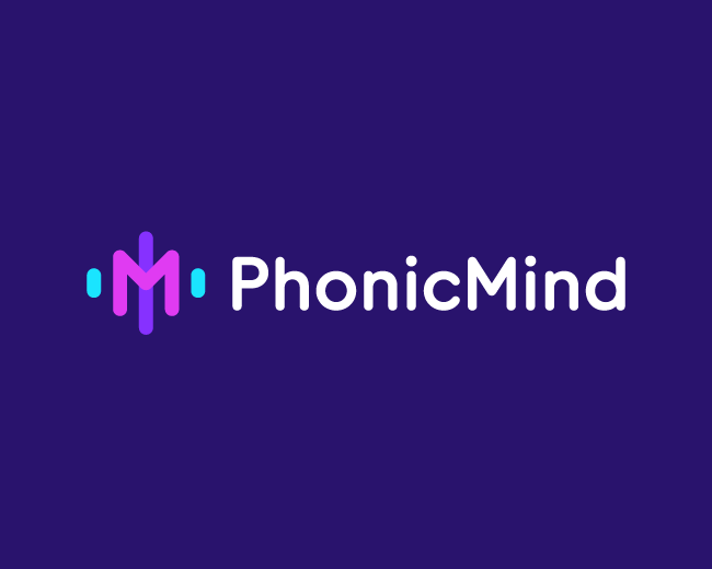 PhonicMind