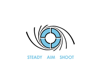 Steady Aim Shoot