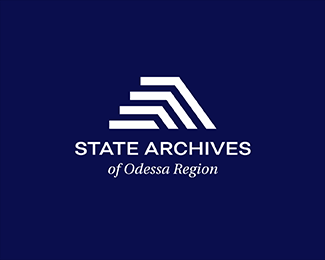 State Archive of Odessa Region