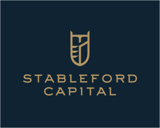 Stableford Capital