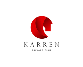 Karren Private Club