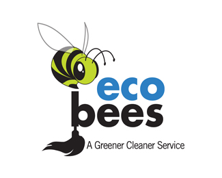 Eco Bees Cleaning