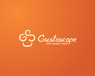 Gustoscope