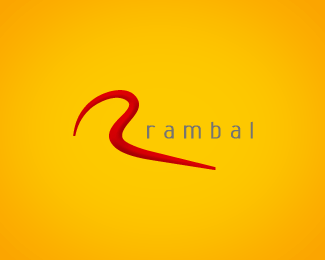 rambal color