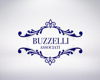 Buzzelli Associati