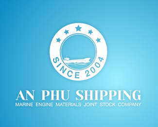An Phu Marine Engine Materials Joint Stock Company