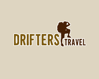 Drifters Travel