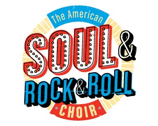 American Soul & Rock & Roll Choir