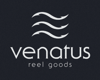 Venatus Reel Goods