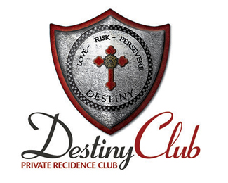 Destiny Club