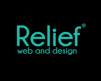 Relief Web And Design