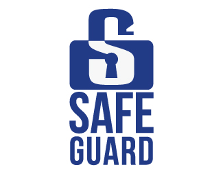 Safe Guard Security Systems
