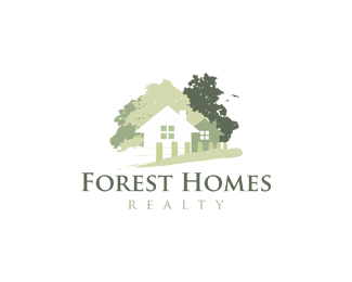 ForestHomes