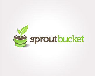 sproutbucket
