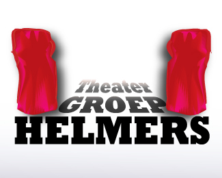 Helmers