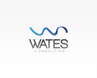Wates Consulting