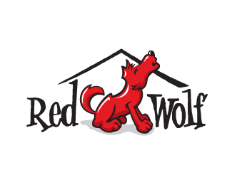 Red Wolf Resort