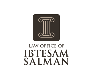 Law office of Ibtesam Salman