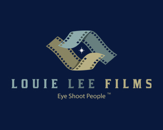 Louie Lee Films
