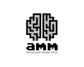 AMM (advanced medial mind).