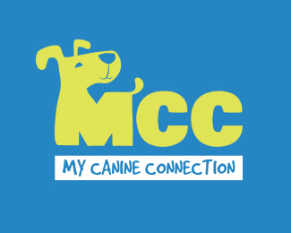 My Canine Connection