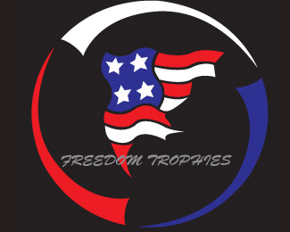 Freedom Trophies