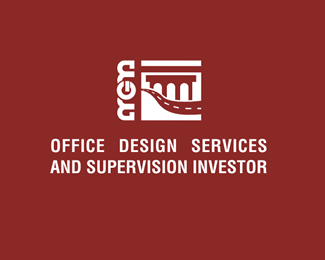 OFFICE DESIGN SERVICES  AND SUPERVISION INVESTOR