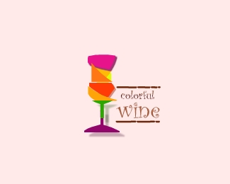 colorfulwine