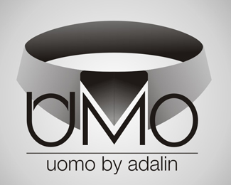uomo by adalin