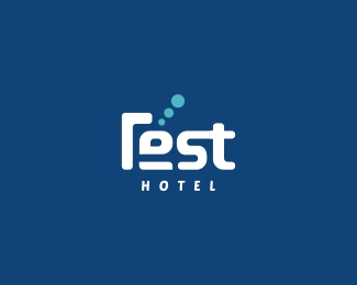 Rest Hotel